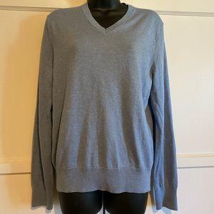 NWT!! Banana Republic V-neck Sweater Size Small